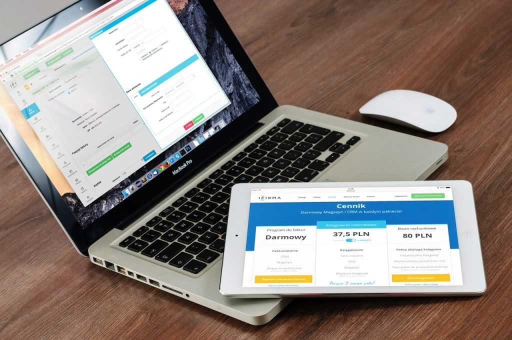 4 כלים בסיסים שיעזרו לכם לשווק באינטרנט את האתר או העסק שלכם