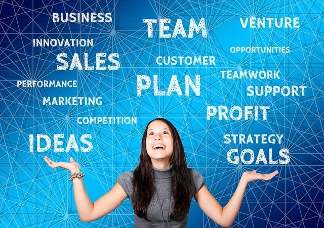 מדיניות לאסטרטגיית שיווקית רחבה והתנהלות נכונה כולל SEO
