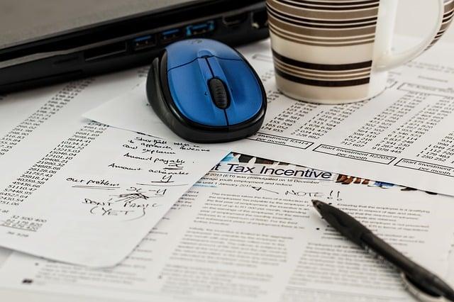 הסבר תשלום מיסים בשופיפיי, למי אני משלם כמה אני משלם?