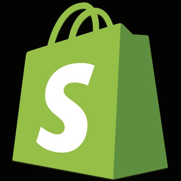 פתיחת חנות שופיפיי בכמה צעדים פשוטים - שופיפיי ישראל