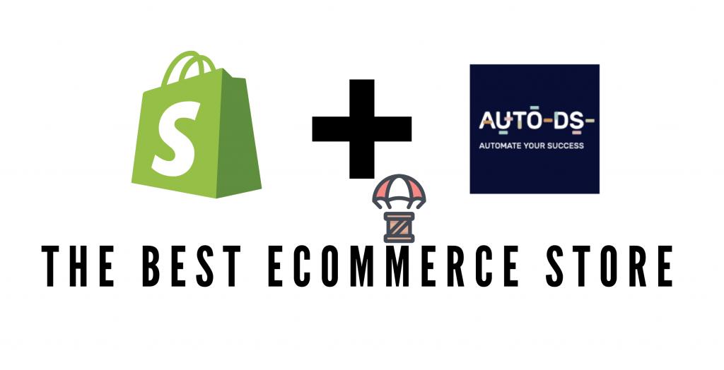 איך להקים חנות אינטרנטית מצליחה עם AutoDS צעד אחר צעד