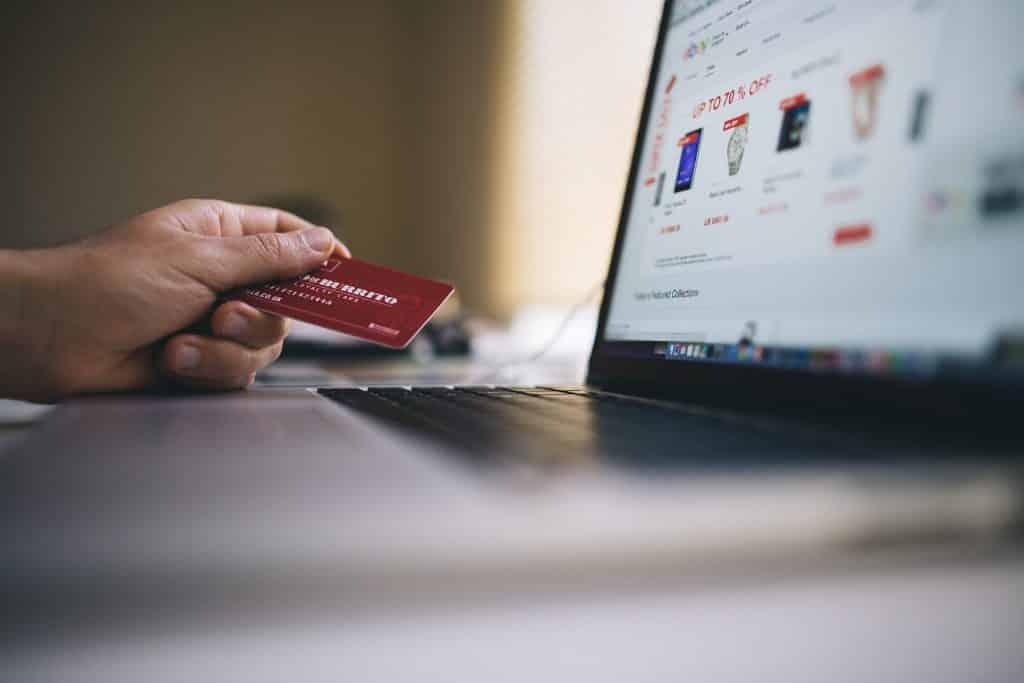 פתיחת חנות מסחר אלקטרוני זה קל, להצליח זה החלק הקשה