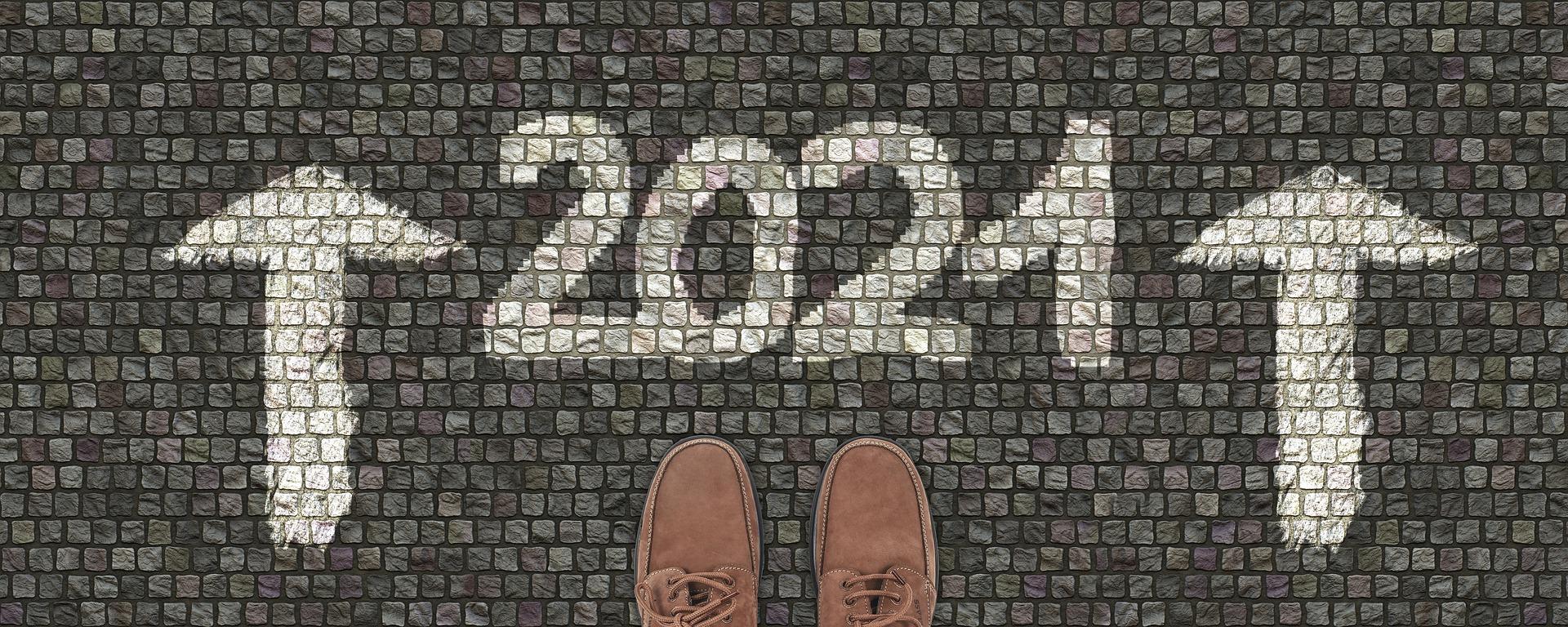 מסחר אלקטרוני 2021 מגמות שכדאי להכיר